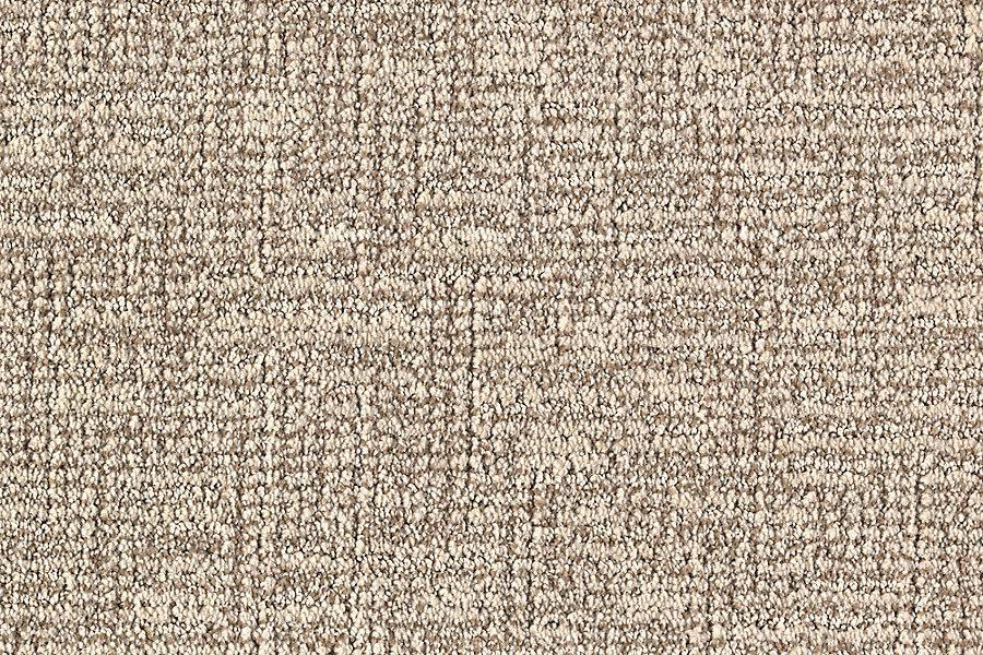 Exquisite Delight Windrift Carpet Jordans Flooring