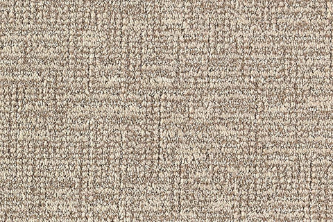 Exquisite Delight - Windrift Carpet - Jordans Flooring