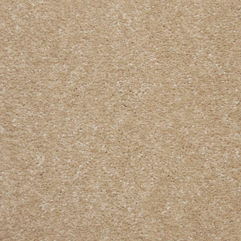 Winnet Carpet - Cameo Stone Carpet - Jordans Flooring