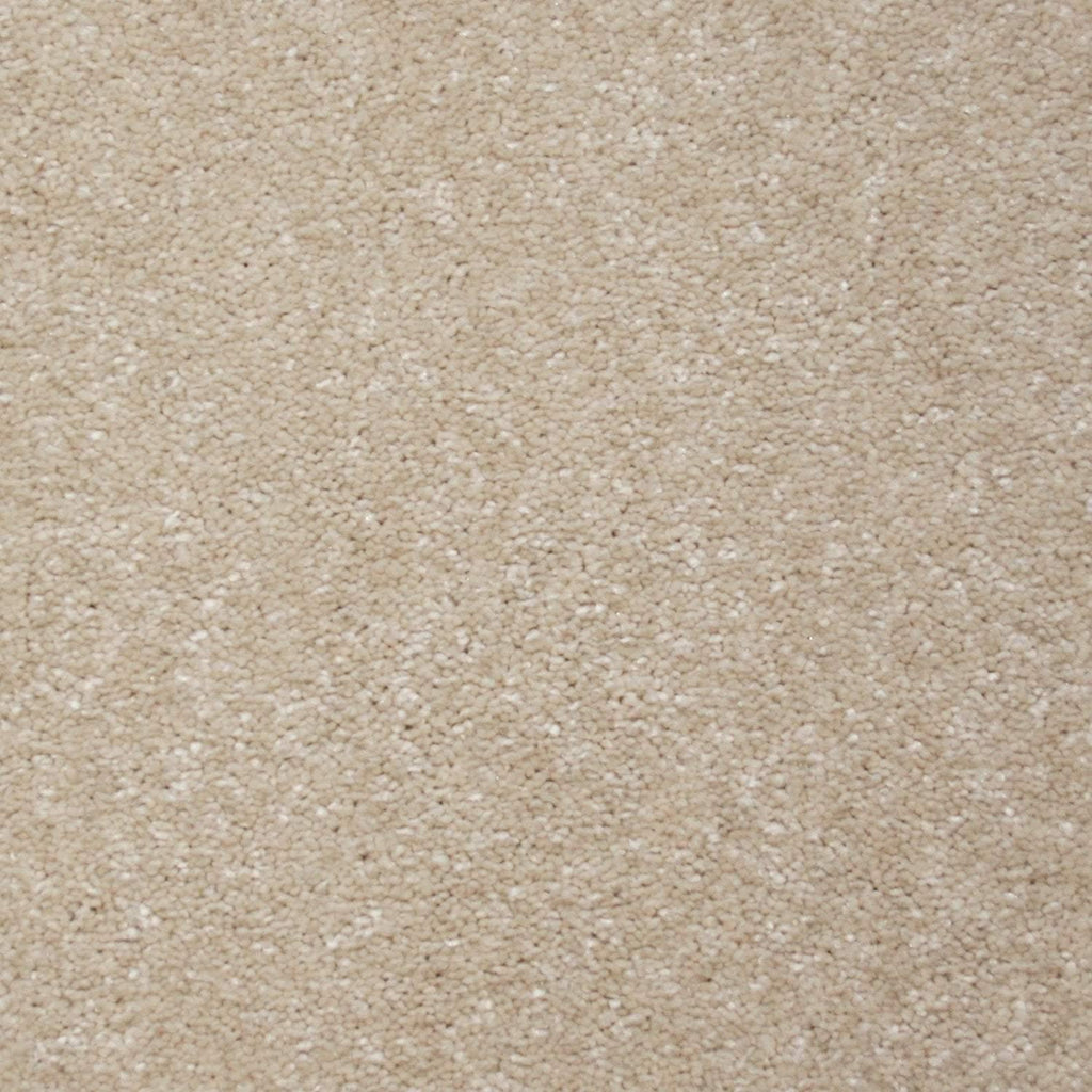 Winnet Carpet - Moonbeam Carpet - Jordans Flooring