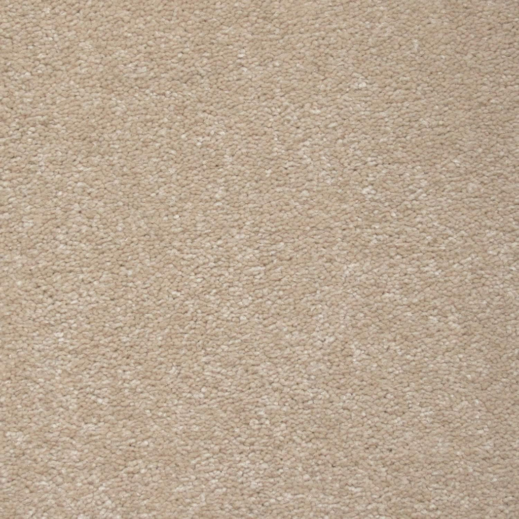 Winnet Carpet - Buff