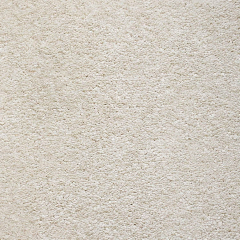 Winston Carpet - China White