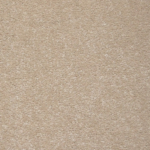 Winston Carpet - Buff Carpet - Jordans Flooring