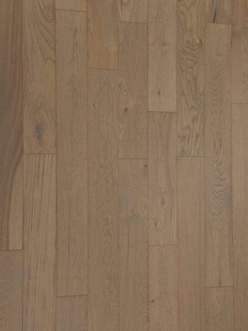 Woodlands Collection - Banff Hardwood - Jordans Flooring