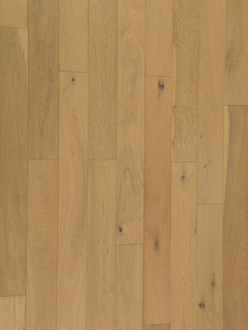 "5"" Churchill Hardwood - Woodlands Collection - Jordans Flooring"