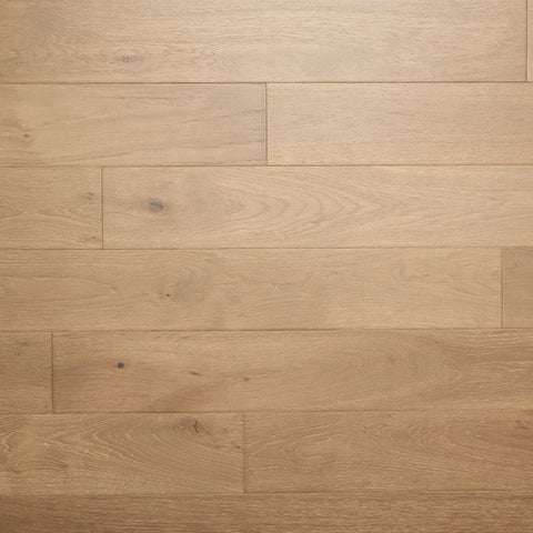 "5"" Bamberton Hardwood - Woodlands Collection - Jordans Flooring"