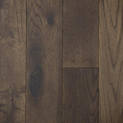 "5"" Cathedral Hardwood - Woodlands Collection - Jordans Flooring"
