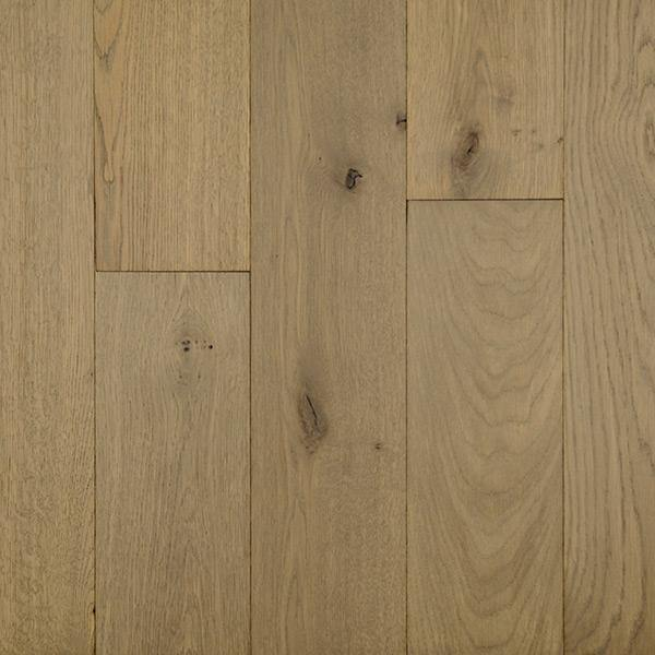 Woodlands Collection - Dinosaur Hardwood - Jordans Flooring