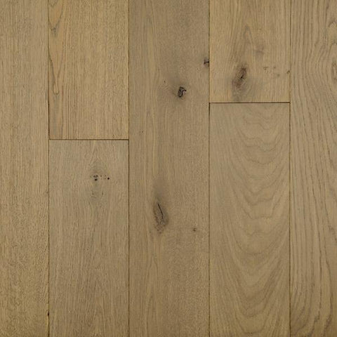 "5"" Dinosaur Hardwood - Woodlands Collection - Jordans Flooring"