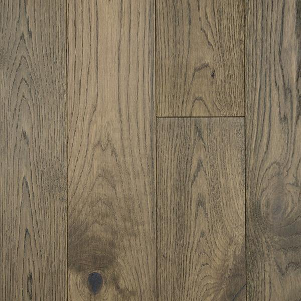 "5"" Jasper Hardwood - Woodlands Collection - Jordans Flooring"