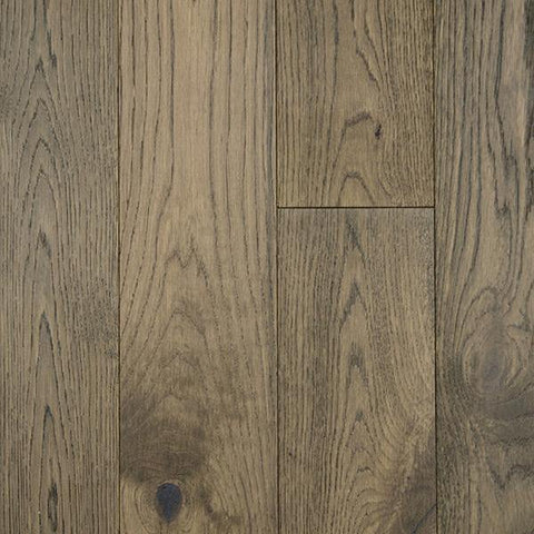 Woodlands Collection - Jasper Hardwood - Jordans Flooring