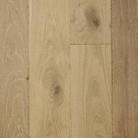 Woodlands Collection - Glacier Hardwood - Jordans Flooring