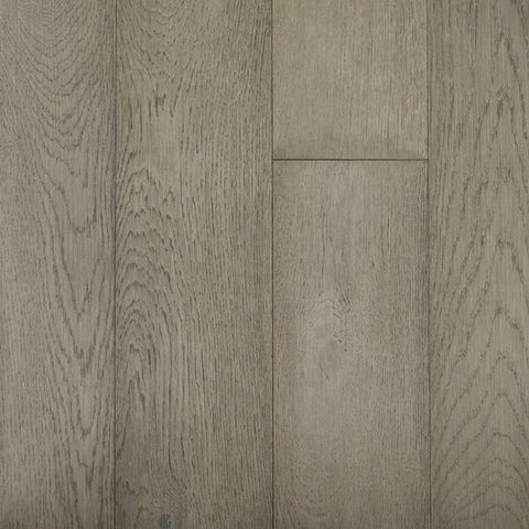 "5"" Pacific Rim Hardwood - Woodlands Collection - Jordans Flooring"