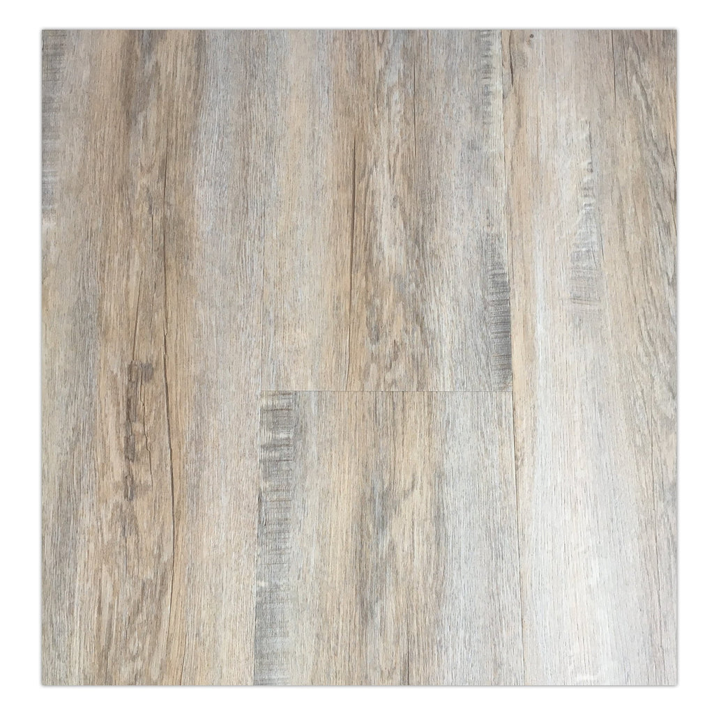XL Place and Go - Sandalwood Vinyl Plank - Jordans Flooring