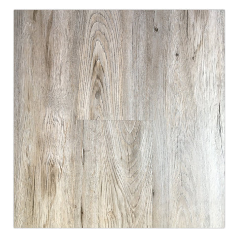 Place and Go XL - Silver Creek Vinyl Plank - Jordans Flooring