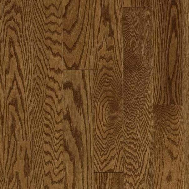 Flex16 Hardwood | Multiple Colours Hardwood - Jordans Flooring
