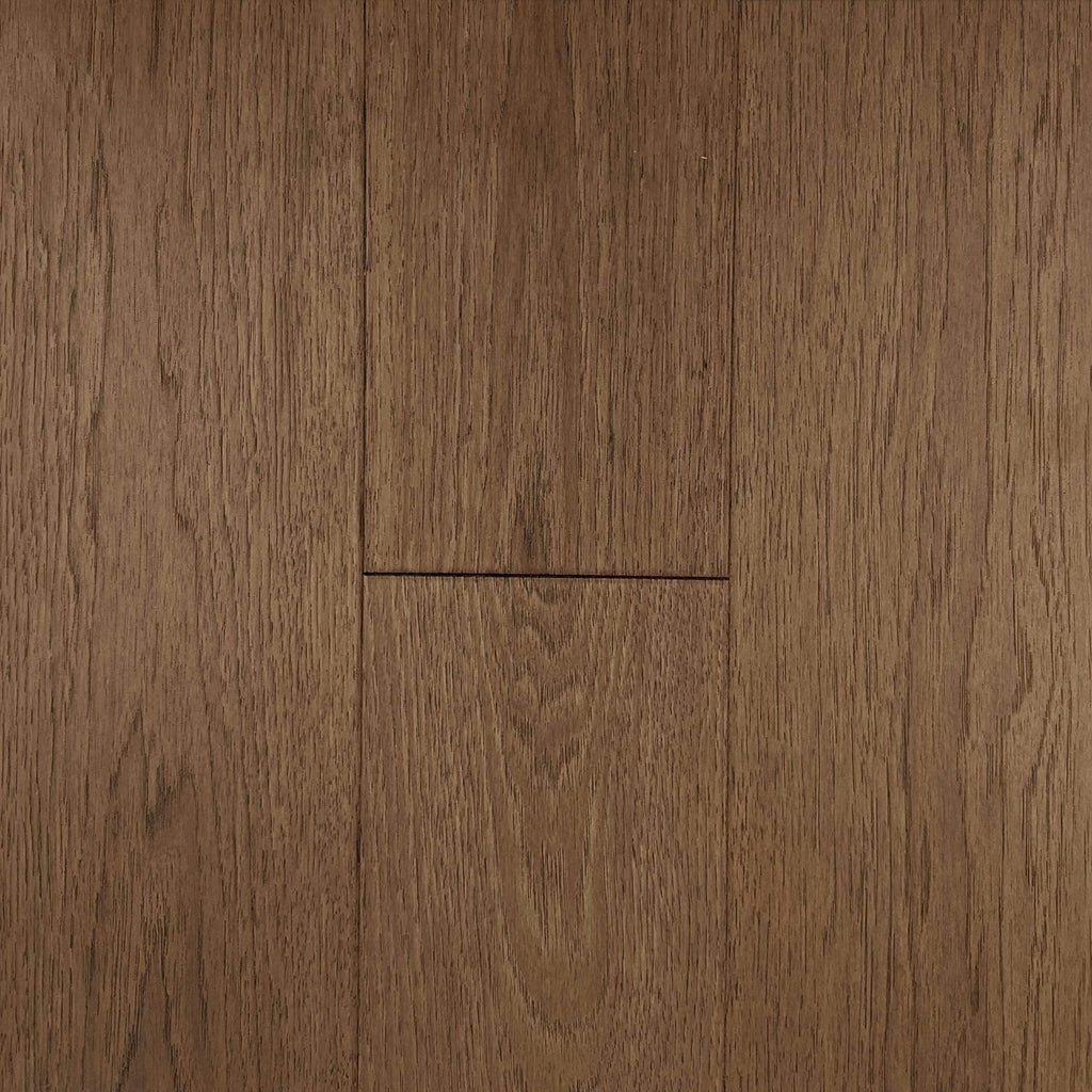 "6"" Bolton Hardwood - Castle Collection - Jordans Flooring"