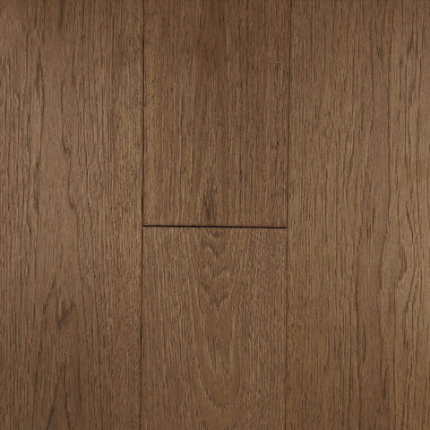 Castle Collection Hickory Hand Distressed - Bolton Hardwood - Jordans Flooring