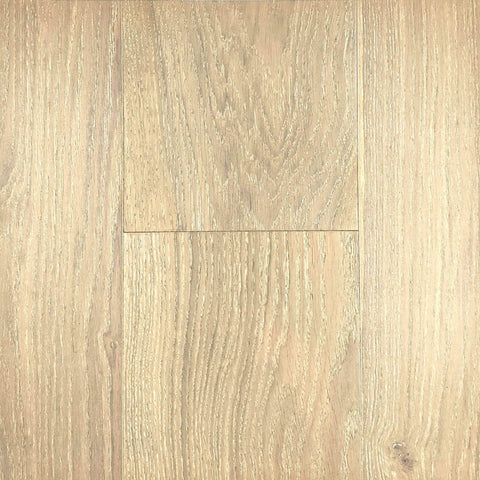 "8.5"" Farleigh Hardwood - Castle Collection - Jordans Flooring"