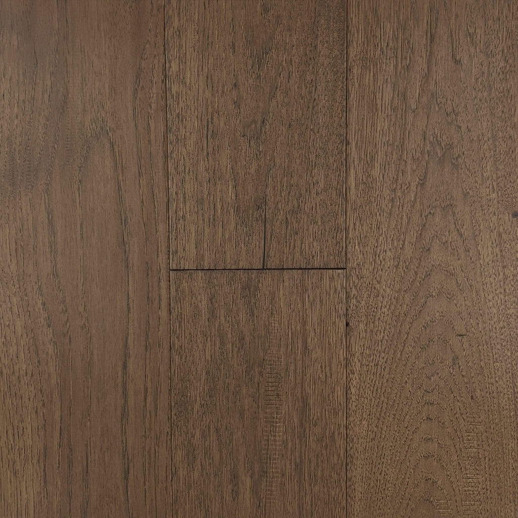 "6"" Helmsley Hardwood - Castle Collection - Jordans Flooring"