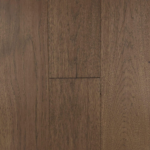 Castle Collection Hickory Hand Distressed - Helmsley Hardwood - Jordans Flooring