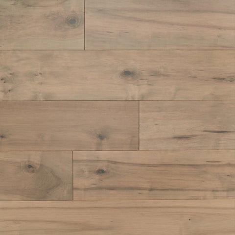"7.625"" Grouse Hardwood - Hillside Maple Collection - Jordans Flooring"