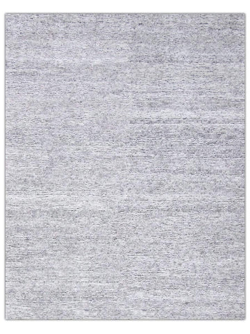 Impulse - Natural Stripe Area Rug - Jordans Flooring