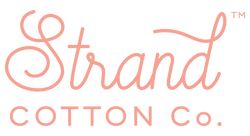 Strand Cotton Co.
