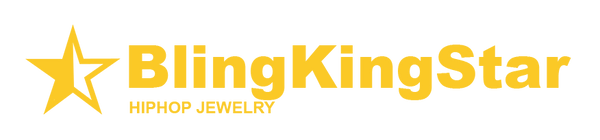 BlingKingStar