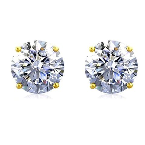 FREE CZ EARRINGS YOU PAY ONLY SHIPPING