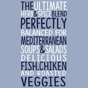 Greek Monkey