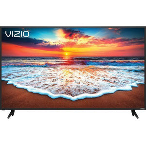 "D40f-F1 VIZIO 40"" Class SmartCast D-Series FHD (1080P) Smart Full-Array LED TV"