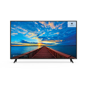 "E50x-E1 VIZIO 50"" Class 4K (2160p) Smart LED Home Theater Display (Recertified) 1 year warranty Free Delivery"