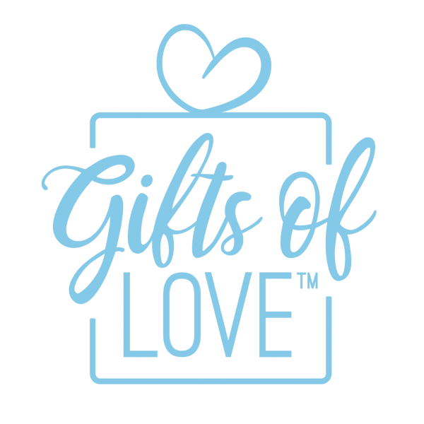 Gifts of Love - Works With UGP