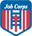 Pittsburgh Job Corps - Works With UGP