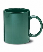Sabina 11 oz. Hartford Ceramic Mug