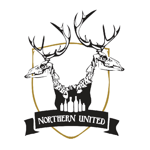 Northern United - Clients of UGP