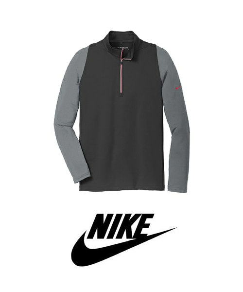 7600d6fa6abb Nike brand pullover for custom printing with UGP · Under Armour brand shirt  ...