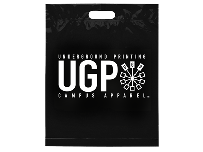 Design Custom Shirts Cheap | T Shirt Apparel Printing Underground Printing Ugp
