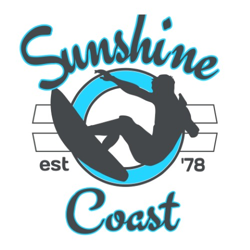 Surfing - Sunshine Coast