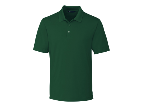 Cutter and Buck Men's Forge Polo
