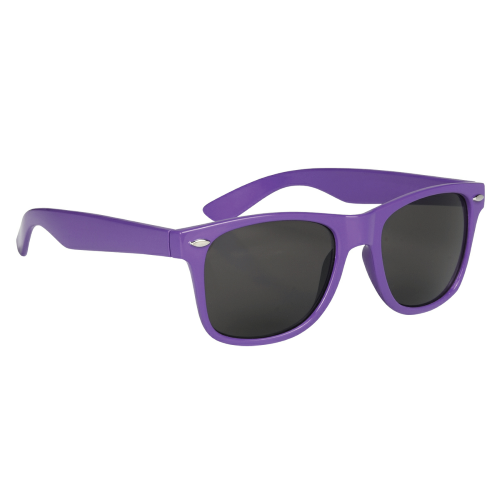 Hit Malibu Sunglasses