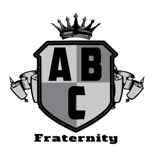 Fraternity - Crown