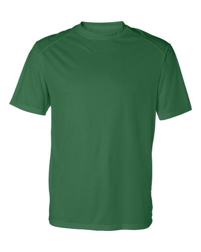 Badger Adult B-Dry Core Tee