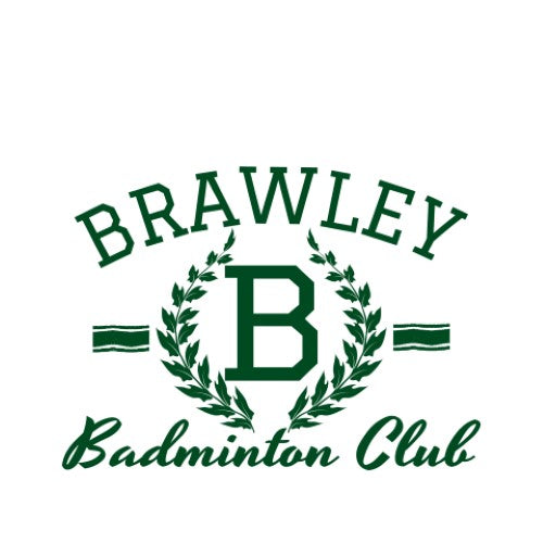 Badminton Club