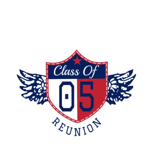 College Reunion / Class Of (3)