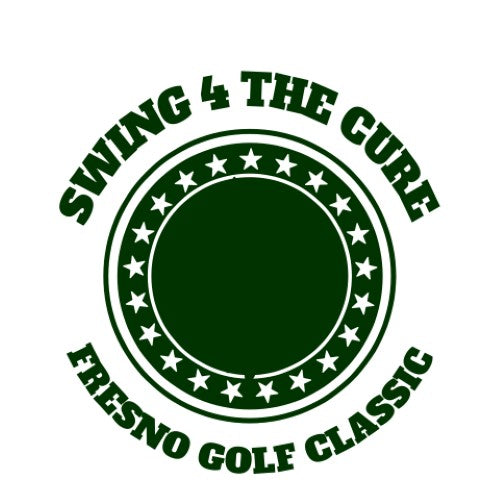 Swing 4 The Cure - Golf Classic