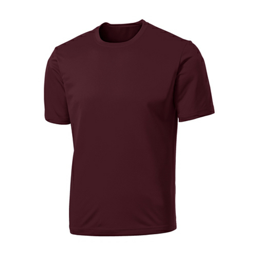 Port and Company Essential Performance Tee