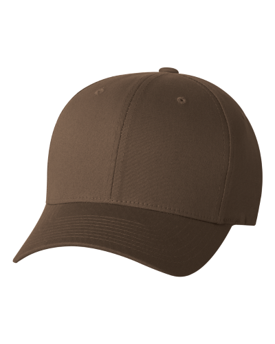 Yupoong Flexfit Mid Profile Twill Hat
