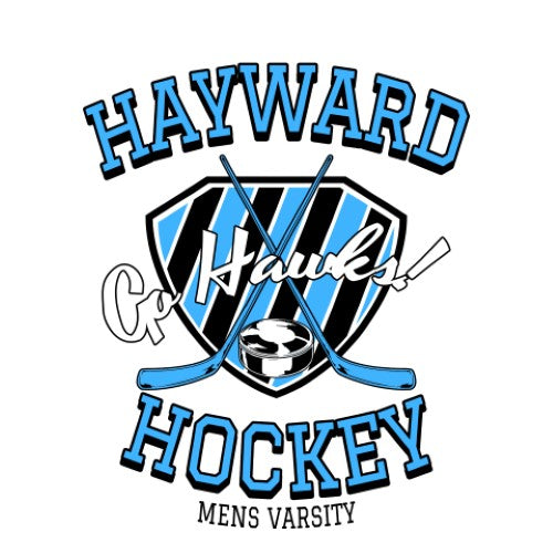 Hockey - Men's Varsity